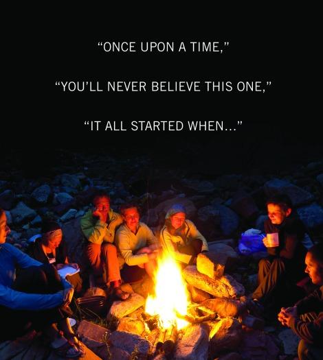 Storytelling-pg5 (2)